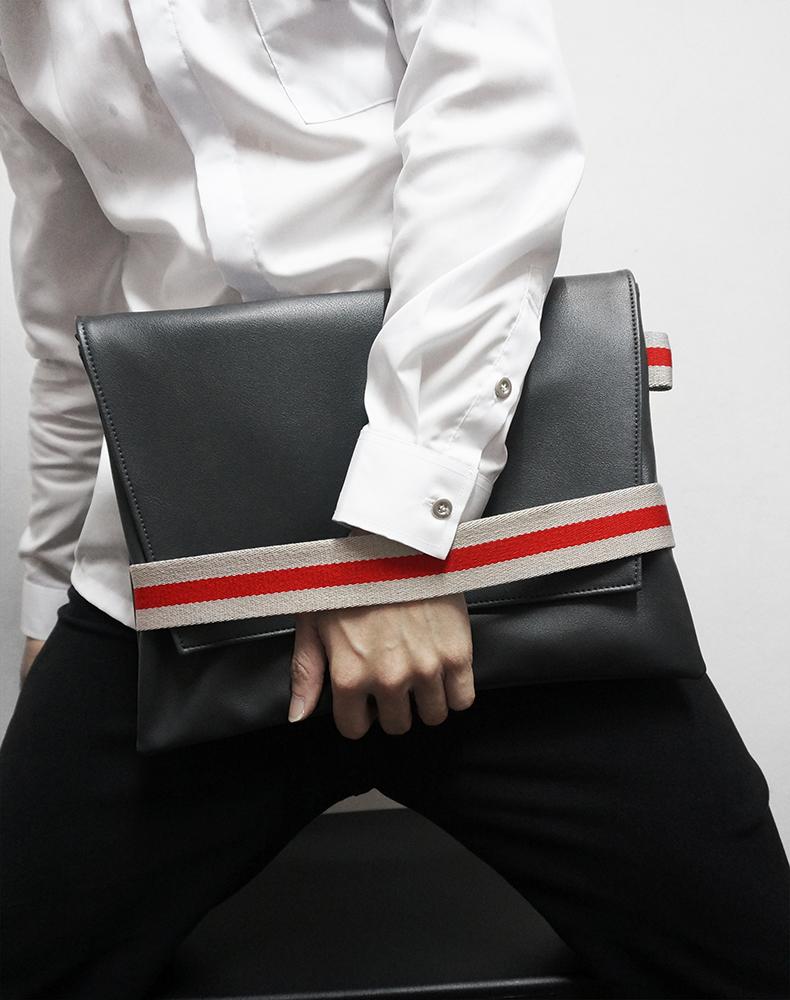 men,ผู้ชาย,กระเป๋า,กระเป๋าถือ,กระเป๋าเอกสาร