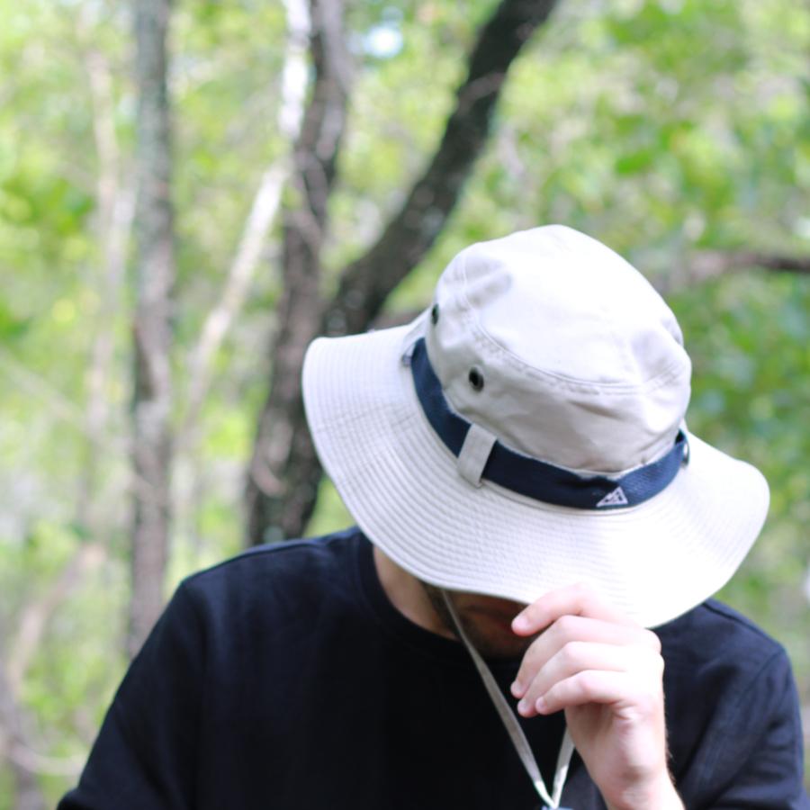 หมวก#asaro