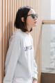 GQSun-026 Price: THB 2,490 UV 400 Sunglasses Lens  Frame Size: 47□20-140○47.5 Frame Width: M (135 MM) Weight: 20.2 g  ผิววัสดุ : Tortoise and Teal ทรง : Drop กรอบแว่น : Full Rim วัสดุ : Acetate  #GLAZZIQ#Eyewear #Sunglasses #แว่นตา #แว่น #แว่นกันแดด