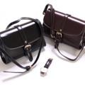 พร้อมส่ง💕 'Hello Saddle bag'🎉 👛กระเป๋าหนังPUสะพายข้าง มี2สี ดำ,น้ำตาล(ออกไวน์)🍒 ดูดีเรียบหรู อยู่ทรงใช้ง่าย  มีซับในทั้งใบพร้อมซิปด้านในอีก2ชั้น ปรับสายได้ (ขอรูปเพิ่มเติมได้นะคะ😊) size : 8.5x6 นิ้ว  #dailyitem #dailylook #musthave #กระเป๋าหนัง #shopping #pu #black #wine #red #bags #fashion #กระเป๋า #saddlebag #saddle #craft #minimal #hellobusstop