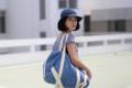 All your life style . Japfac bag   Duffle bag - 3 ways bag can carry : tote bag / one strap backpack / shoulder bag  กระเป๋าทรงยอดฮิตของทางร้าน ดัฟเฟิลแบ็ก กระเป๋ากึ่งเดินทาง ใบนี้ใบเดียวคุ้มค่า ด้วยฟังชันก์การใช้ที่หลากหลาย  สะพายเป็นโทส คาดข้างลำตัว และเป้ทรงถุงทะเล สามารถซักได้ สีไม่ตก ขนาด : กว้าง 21 นิ้ว สูง 16 นิ้ว  ฐานกว้าง 10 นิ้ว ราคา : 690 บาท  #Lifestyle #Japan Style #japfactory # denim ##BAGS #drufflebag ##tote #bag #totebag #drawstring #กระเป๋า #กระเป๋าถือ #กระเป๋าผ้า #กระเป๋าเป้ #กระเป๋าเดินทาง