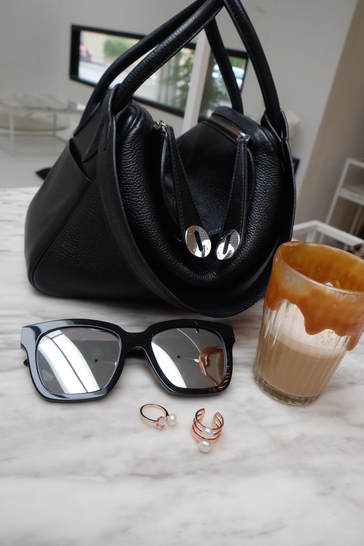 accessoires,เครื่องประดับ,เครื่องประดับผู้หญิง,แหวน
