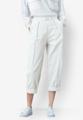 """ให้ทุกวันสบายๆของคุณรีแลกซ์ขึ้นกว่าเดิม เพียงเลือกกางเกงขายาว Casual Pure Cotton จาก Mirror Dress ที่ออกแบบในทรงลำลองและแต่งกระดุมสีขาวช่วงเอวบนด้วยความประณีต  - ผลิตจากผ้าฝ้าย - แต่งด้วยกระดุมสีขาวเข้ากัน - ฟร้อมกระเป๋าข้าง 2 ด้าน - สวมใส่สบาย - ไม่มีซับใน  ขนาด : เอว x สะโพก x ยาว - S ( 24.4"""" x 37"""" x 37"""") - M ( 25.9"""" x 38.5"""" x 37"""") - L ( 27.5"""" x 41"""" x 37"""")"""