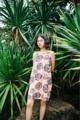 "🌵New in 🌵 ชื่อสินค้า : Floral minidress  เดรสสั้น สายเดี่ยว ลายดอกไม้ สีชมพู น่ารักสดใส รับกับอากาศร้อนๆ ของประเทศไทยสุดๆ   🌵 bust 36"" 🌵 hip 38"" 🌵 length 33"" นางแบบสูง 160""   #whitebalancebkk #เดรส #เดรสสั้น #เดรสสายเดี่ยว #สายเดี่ยว"