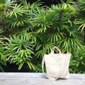 Cross bag Dimension: Width x Height x Base  36 x 34 x 7 (cm.) 🔹สายสะพายยาว 90 cm. 🔹สายถือยาว 23 cm. 🔹ช่องหน้ากระเป๋า สูง 24 cm.  #crossbags #bag #bags #minimalbag #madetoorder #madetoorderbags #souvenirwedding #handbag #LapinDesigns #กระเป๋า #กระเป๋าผ้า #กระเป๋าสะพาย