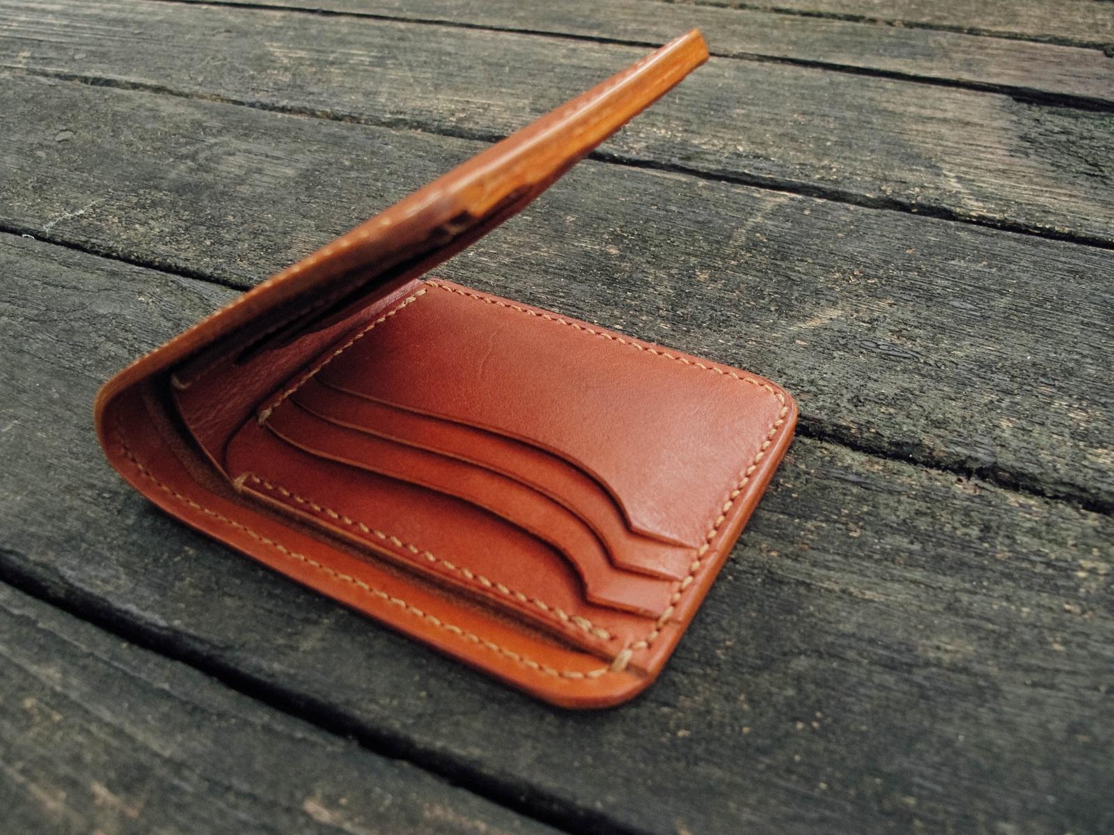 กระเป๋า,กระเป๋าสตางค์,กระเป๋าสตางค์แบบสั้น,กระเป๋าหนัง,หนังแท้,กระเป๋าสตางค์หนัง
