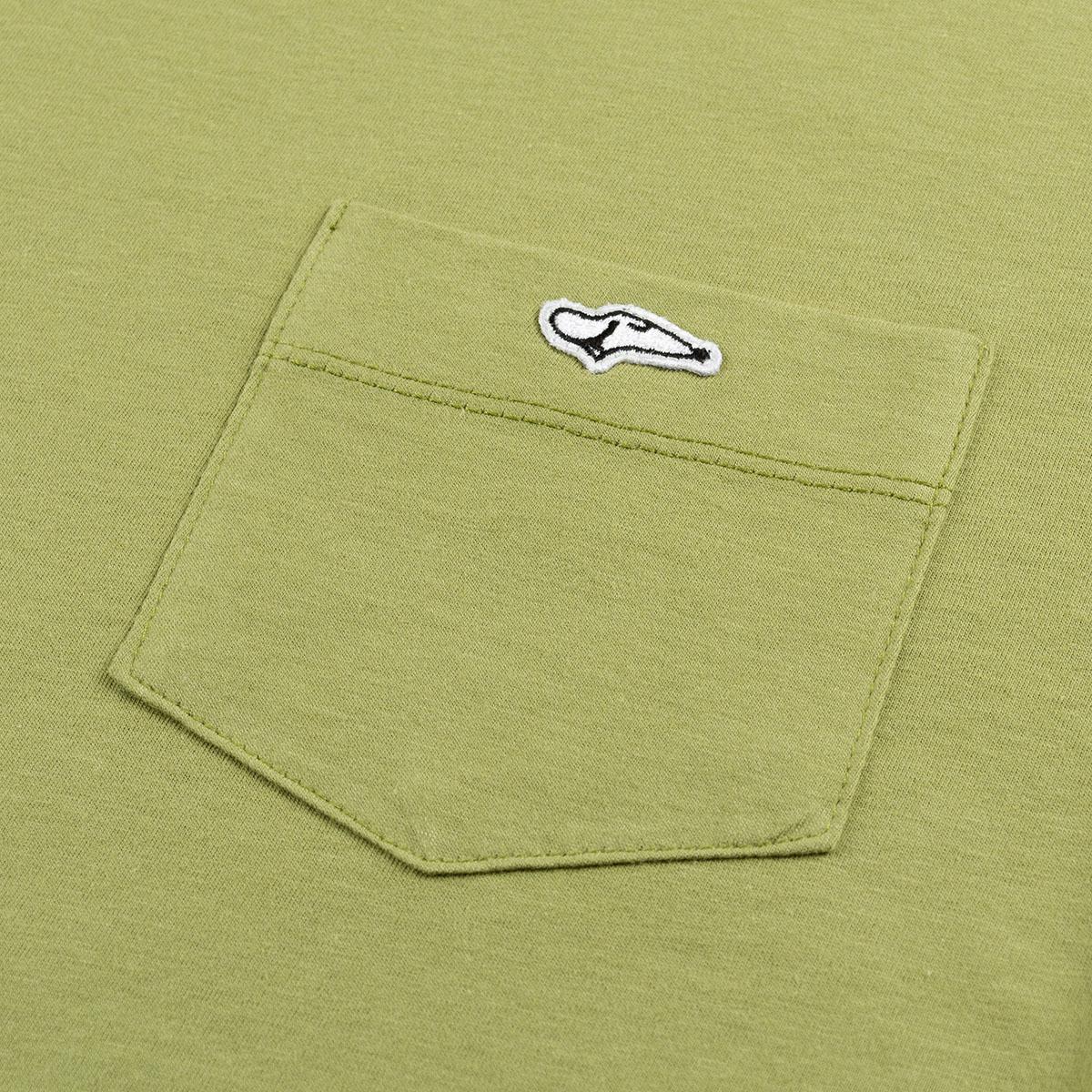 PocketDogFace,เสื้อผู้หญิง,เสื้อผ้าผู้หญิง,เสื้อครอป,เสื้อยืดครอป,เสื้อครอปคอกลม,เสื้อครอปแขนสั้น,เสื้อยืดคอกลม,เสื้อยืด,เสื้อยืดผู้หญิง,เสื้อยืดแขนสั้น