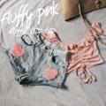 """Fluffy pink short jeans งานสั่งทำตามออเดอร์ นะคะ  เอว 23-40""""  *สีกางเกงจะมีโทนเข้ม กลาง ซีด คละกันนะคะ แจ้งได้ตอนสั่งทำหรือเช็คไซส์ที่มีพร้อมส่งได้นะคะ  **แจ้งเอว สะโพก ทางแชทนะคะ    #ammabshop #กางเกง #กางเกงยีนส์ #กางเกงขาสั้น #กางเกงผู้หญิง #กางเกงยีนส์ผู้หญิง #กางเกงผู้หญิงขาสั้น #กางเกงยีนส์ขาสั้น"""