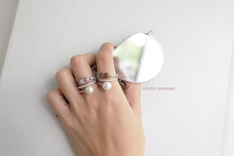 เครื่องประดับ,เครื่องประดับผู้หญิง,แหวน