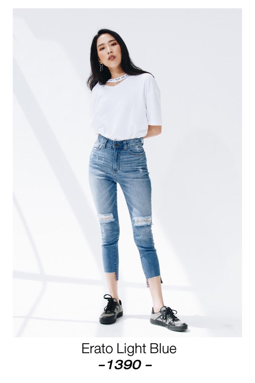 กางเกง,กางเกงยีนส์,ยีน,ยีนส์,jean,jeans,denim,skinny,GeneDenim