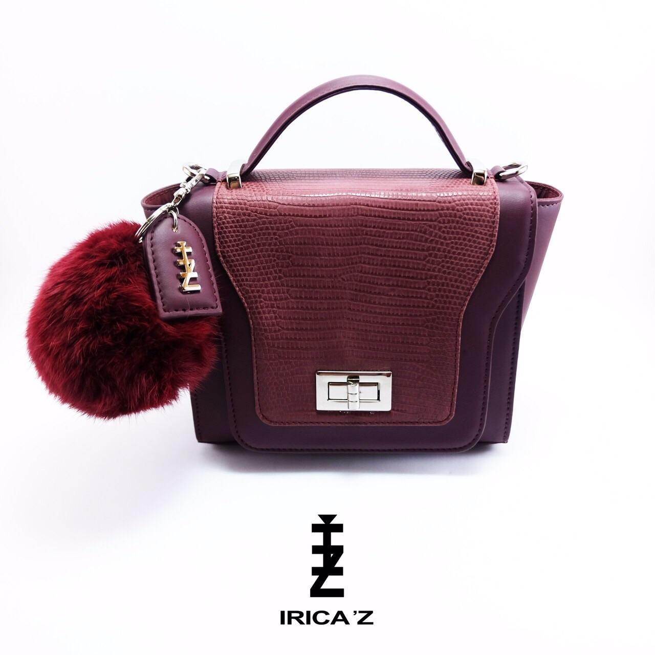กระเป๋า,กระเป๋าถือ,กระเป๋าสะพาย,กระเป๋าหนัง,กระเป๋าผู้หญิง