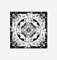 ชื่อสินค้า : Thira Scarf - Black and White iris print ผ้าพันคอ คอลเลคชั่น Thira ได้มีการออกแบบลายผ้าลายเฉพาะพิเศษ โดยใช้เทคนิคการวาดภาพสีน้ำ ลายดอกไม้ไอริส ผสมผสานกับผ้าเนื้อซิลล์ซาตินบางเบา ทำให้เข้ากันได้ดีกับความเป็นผู้หญิงแต่มีรูปลักษณ์ที่ทันสมัย สาวๆสามารถใช้เป็นผ้าพันคอ ผ้าคลุมไหล่ หรือใช้เป็นผ้าผูกเอว ไว้ใส่ตอนที่สาวๆ ใส่บิกินี่ก็ได้นะคะ  รายละเอียดสินค้า + เนื้อผ้า : Silk Satin + ขนาด : 100 x 100 CM. + โทนสี : ขาวดำ  #ผ้าพันคอ #ผ้าคลุมไหล่