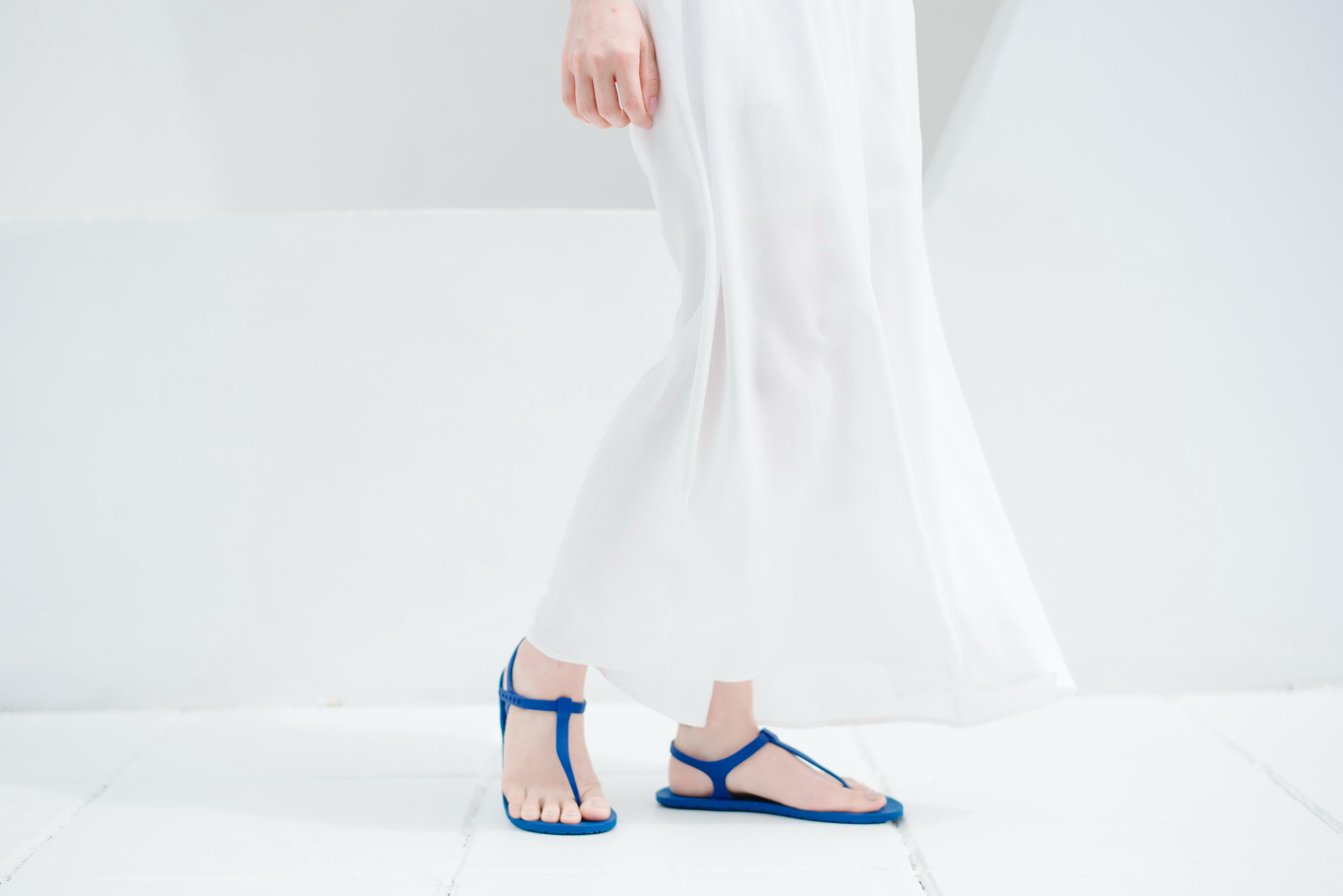 รองเท้า,รองเท้าแตะ,รองเท้าแตะรัดส้น,รองเท้ารัดส้น