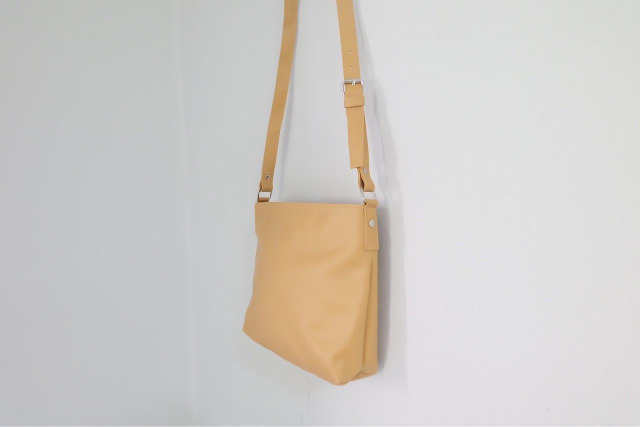 ibagsp,กระเป๋า,กระเป๋าสะพาย,กระเป๋าหนัง,กระเป๋าผู้หญิง