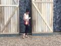 """กระเป๋าผ้าแคนวาส 22 oz.สายหนังฟอกฝาด  Dimensions : Length x Height x Depth S : 11"""" x 7.5"""" x 4.5""""   #bag #canvas #canvasbag #lapindesigns #กระเป๋า #minimal #madetoorder #แคนวาส #กระเป๋าถือ #totebag  #LapinDesigns #กระเป๋าผ้า #กระเป๋าถือ #กระเป๋าสะพาย"""