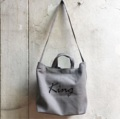 """Crossbody bag Size : L Dimension: Width x Height x Base 19"""" x 13"""" x 6"""" #canvasbags #madetoorderbags #bag #bags #handbag #handbags #nametag #crossbodybag #handbag"""