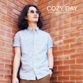 "COZY DAY เสื้อเชิ้ตแขนสั้น ลายสก็อต สไตล์Casual ไม่ร้อน ทรงสวย ใส่สบายย  จะใส่คู่กับกางเกงขาสั้น หรือขายาวก็ดีค่า  Price: 490฿ Size: S,M,L,XL  S ไหล่ 16"" รอบอก 38"" ยาว 29"" M ไหล่ 17"" รอบอก 40"" ยาว 30"" L ไหล่ 18"" รอบอก 42"" ยาว 31"" XL ไหล่ 19"" รอบอก 44"" ยาว 32""  #เสื้อลาย #beachwear #summer #ลายสก็อต #เสื้อลายสก็อต #ลายสก๊อตเหลือง #ลายสก๊อตแดง #สีเทา"