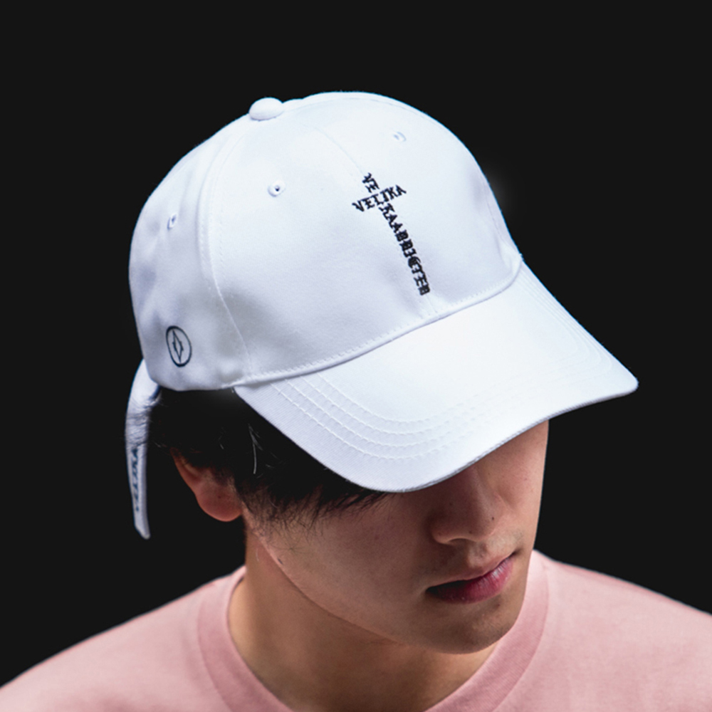 หมวก,หมวกแก็ป,หมวกแก๊ป