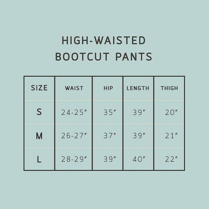 กางเกง,กางเกงขายาว,กางเกงขายาวผู้หญิง,กางเกงผู้หญิงขายาว,กางเกงผู้หญิง,กางเกงเอวสูง
