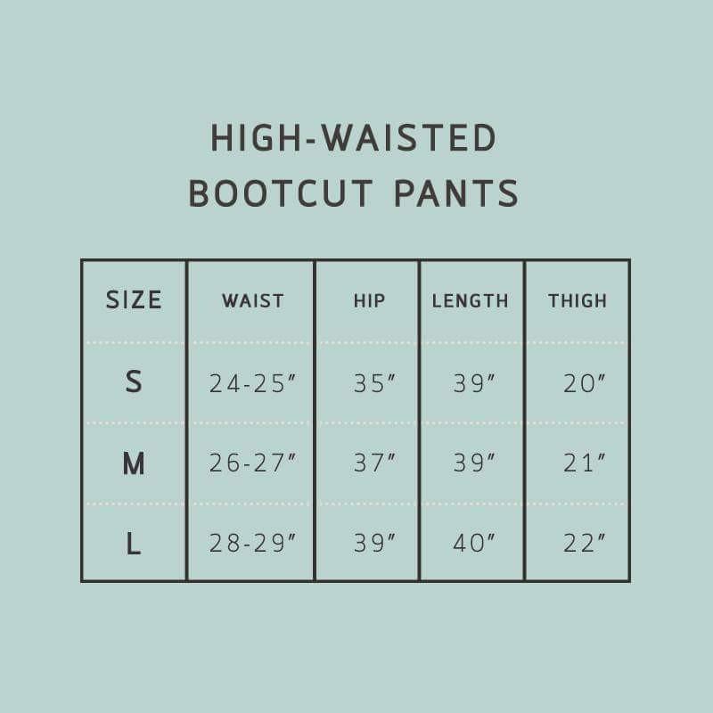 กางเกงขายาว,กางเกงแฟชั่น,กางเกงเอวสูง,กางเกงผู้หญิง,กางเกงขาม้า,กางเกงทํางาน,กางเกงผ้าเนื้อดี,กางเกงขาบาน