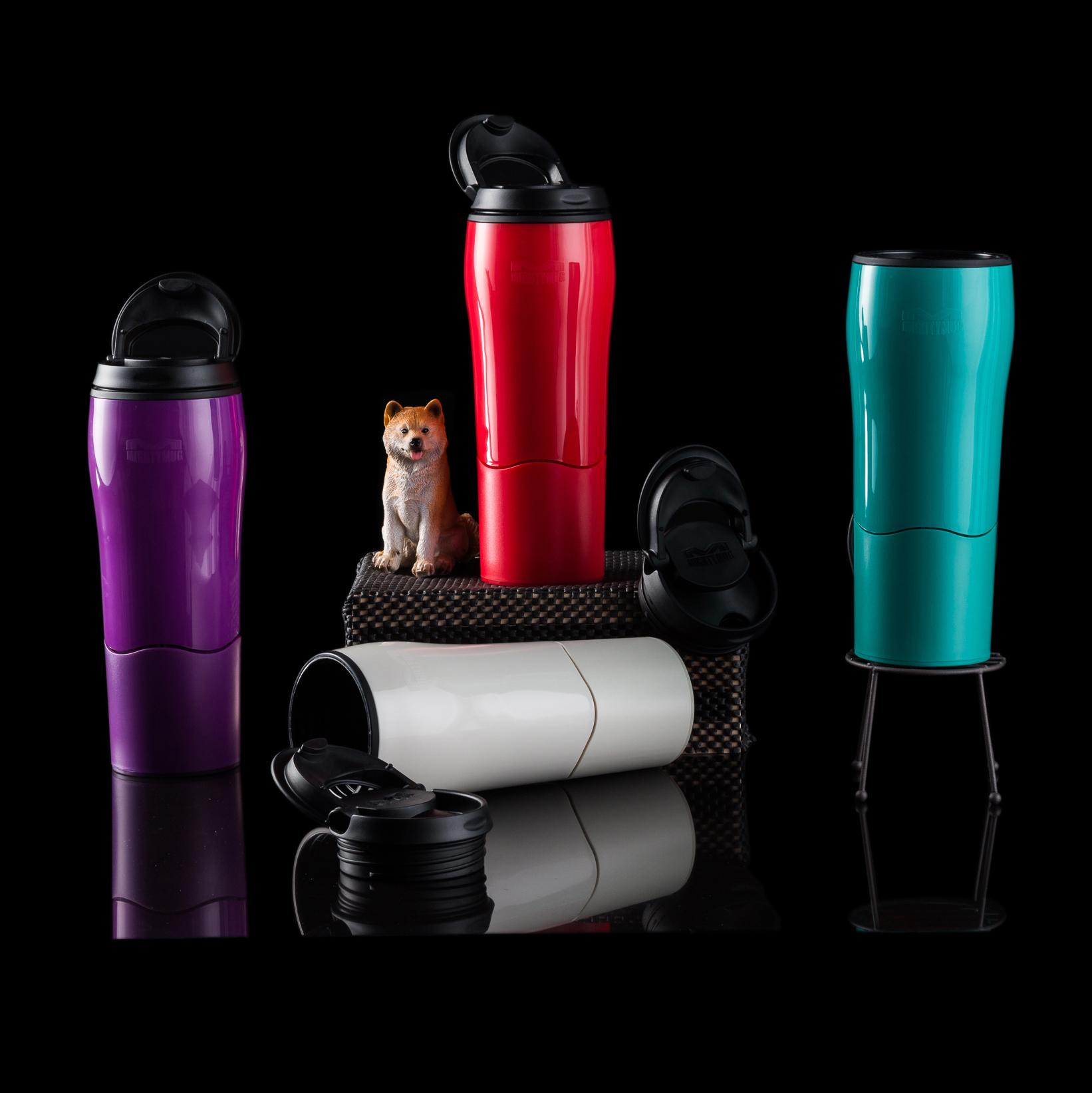 PRIM,CUSHY,FNOUTLET,Cushy,Prim,Fnoutlet,fnoutlet,MightyMugGo,Mug,SmartGrip,Technology,BPA,Cool,Cold,Ice,Hot,แก้วผลักไม่ล้ม,ผลักไม่ล้ม,แก้วมัค,แก้วน้ำดื่ม,แก้วน้ำร้อน,แก้วน้ำเย็น,แก้วร้อนเย็น,แก้วกินน้ำ,กระบอกกินน้ำ,กระบอกน้ำดื่ม,ขวดน้ำดื่ม,กินน้ำ,ดื่มน้ำ,แข็งแรง,ทนทาน,เท่ห์,โอปป้า,เรียบหรู,สวยใส,เกาหลี,ญี่ปุ่น,ชิค,ชิลๆ,เก๋,กิ๊บเก๋,น่ารัก,แก้วน้ำ