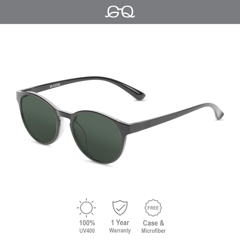 GLAZZIQ,Eyewear,Sunglasses,แว่นตา,แว่น,แว่นกันแดด