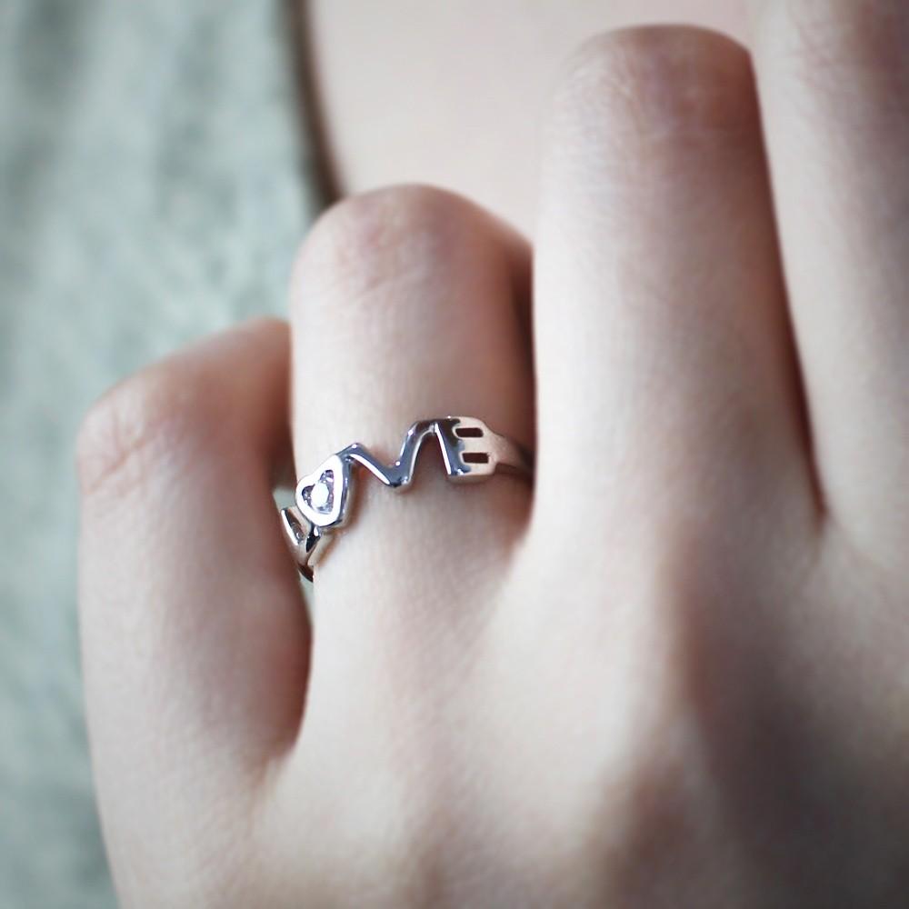 priojewelry,silver925,whitegold,เพชรcz,เพชรสวิส,แหวน,แหวนเพชร,แหวนเพชรcz,แหวนเพชรสวิส,แหวนเงินแท้,แหวนสวย,แหวนสวยๆ,แหวนหญิง,แหวนหรูหรา,แหวนหมั้น,แหวนทองคำขาว,เสริมดวง,แหวนเสริมดวง,เครื่องประดับ,เครื่องประดับเสริมดวง,ของขวัญ,เครื่องประดับพรีเมี่ยม