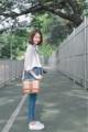 กระเป๋ากล้อง mirrorless น่ารัก เหมาะสำหรับสาวๆ แนะนำสีนี้เลยน่ารักและคิ้วท์มากๆ :) nilato camera bag x satchel edition  Color :: Latte & Milk ♡ Size  Exterior :: L 24 cm. x W 14 cm. x H 21 cm. Interior :: L 21 cm. x W 12 cm. x H 14 cm. Interior(with insert) :: L 19 cm. x W 11cm. x H 14 cm. Price : 2290 THB  ♡ This bag for one mirrorless camera (with lens attached) and one additional lens. ♡ Or DSLR camera (with lens attached)