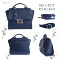 ชื่อสินค้า : THE'TIME COLLECTIONS Mrs.Pot กระเป๋าสะพาย ใบเล็ก สำหรับคุณผู้หญิง เป้นกระเป่าหนัง PU ดีไซน์เรียบง่าย สีชมพูอ่อน ดูน่ารัก หวานๆ ไม่ซ้ำใคร นอกจากนี้ใน 1 เซ็ตยังมีสายกระเป๋าให้ 2 แบบ คือแบบสายผ้า และสายหนัง สามารถปรับระดับความยาวได้ทั้งคู่นะคะ ไอเท็มน่ารักๆแบบนี้ไม่มีไม่ได้แล้วว  รายละเอียดสินค้า + โทนสี : สีน้ำเงินเข้ม (english) + ขนาด : 10.5x20(25)x18 cm  (กว้างxยาว(ปีก)xสูง) + วัสดุ : Imported PU  + มี 2 สาย ปรับความยาวได้ทั้งคู่นะคะ:)   #SPACEME #กระเป๋า #กระเป๋าถือ #กระเป๋าสะพาย #กระเป๋าผู้หญิง #กระเป๋าหนัง #SPACEME