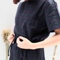 "[[ Summer Dress ]] • Cotton x Spandex This is size after washing. v v • Chest 38"" • Hip 42"" • Length 34.5"" • 590THB. **รุ่นนี้เป็นผ้าสปริงยืดหยุ่นในตัวนะคะ ผ้าจะหดลงนิดหน่อยหลังลงน้ำนะคะ อันนี้เป็นไซส์หลังลงน้ำแล้วนะคะ  #เสื้อผ้าผู้หญิง #เดรส #เดรสสั้น #เดรสสั้นแขนสั้น #เดรสแขนสั้น #มินิเดรส"