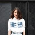"""""""Morning Dawn Shirt"""" - 1,250 Baht  S : bust (อก) - 34""""  M : bust (อก) - 36""""  L : bust (อก) - 38""""  ----------------------------------------------------- #women #ผู้หญิง #เสื้อผ้าผู้หญิง #เสื้อผู้หญิง #เสื้อเชิ้ต #เสื้อเชิ้ตผู้หญิง #เสื้อเชิ้ตคอปก #เสื้อเชิ้ตแขนยาว #เสื้อเชิ้ตสีขาว"""