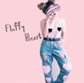 """Fluffy pink long jeans  สียีนส์แต่ละไซส์จะต่างกันนะคะ เรื่องจากงานที่ร้านเราจะเน้นงานมือสองเอามา d.i.y เพิ่มอีกทีนะคะ  ไซส์ เอว 23-32"""" *ใหญ่กว่า 32"""" ขึ้นไปก็มีนะคะ รบกวนแจ้งเอวและสะโพกตอนสั่งอีกทีนะคะ  *งานส่วนมากจะทำตามออเดอร์ตามไซส์ลูกค้าแจ้งนะคะ  พร้อมส่งเลยจะมีไม่ครบไซส์นะคะ  สามารถสอบถามไซส์พร้อมส่งได้ทางแชทนะคะ  #กางเกง #กางเกงขายาว #กางเกงขายาวผู้หญิง #กางเกงผู้หญิงขายาว #กางเกงยีนส์ #กางเกงยีนส์ขายาว"""