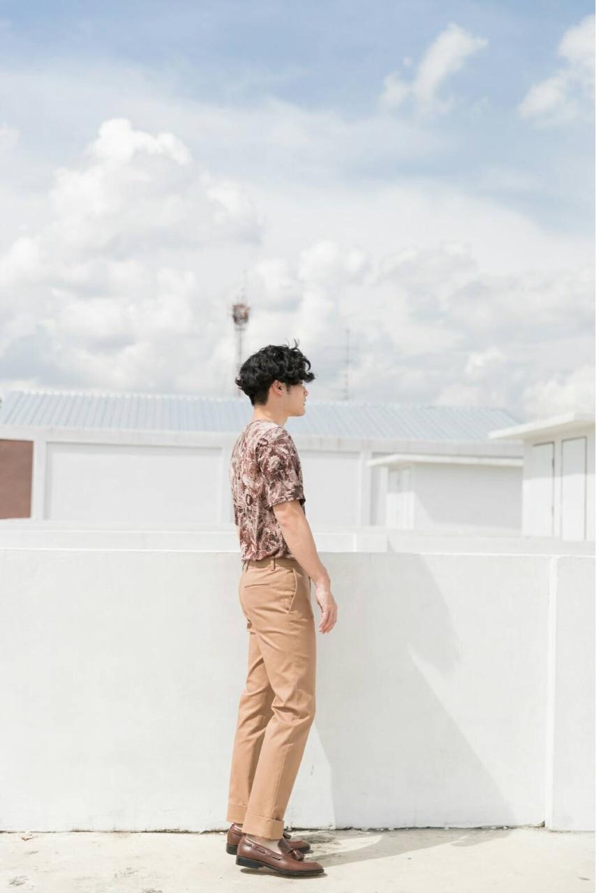กางเกง,กางเกงขายาว,กางเกงขายาวผู้ชาย,กางเกงผู้ชายขายาว