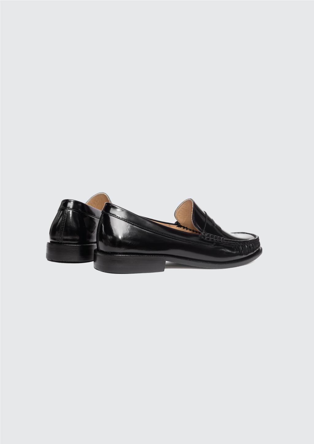 รองเท้า,รองเท้าหุ้มส้น,รองเท้าหนัง,รองเท้าผู้ชาย