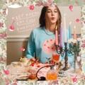 "Let them Eat cake sweater  อก 38"" ยาว 18.5"" แขนยาว 12.5"" ราคา 790  #Daddyandthemuscleacademy #เสื้อผ้าผู้หญิง #เสื้อผู้หญิง #เสื้อคอกลม #เสื้อยืด #เสื้อยืดคอกลม #เสื้อยืดคอกลมแขนยาว #เสื้อยืดผู้หญิง"