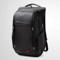 Laptop Backpack กระเป๋าใส่ Notebook มีช่อง USB Port สำหรับต่อ Powerbank  สำหรับสะพายไป ทำงาน หรือ One day pack   รายละเอียดสินค้า : ใส่ Notebook ได้ใหญ่สุด 15.6 นิ้ว  มี USB Port สำหรับต่อสาย Power Bank  มีช่องเล็ก อเน็กประสงค์ 5 ช่อง ช่องใหญ่ 2 ช่อง  ช่องสำหรับใส่ Laptop แยกต่างหาก กันกระแทก  วัสดุทำจาก ผ้ากันละอองน้ำ  สายสะพายมีฟองน้ำ นิ่ม  ขนาด : 15.6 นิ้ว  #กระเป๋า #กระเป๋าผ้า #กระเป๋าเป้ #กระเป๋าสะพาย #กระเป๋าโน้ตบุ๊ค