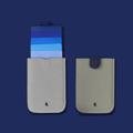 Eighty Eight Dax กระเป๋า ใส่บัตร นามบัตร บัตรเครดิต DE01 - Grey/Blue  รายละเอียดสินค้าเป็น : Card Holder ที่สามารถหยิบใช้งานได้ง่าย แยกชั้นของบัตรชัดเจน มีแม่เหล็กกันบัตรหล่น  สามารถใส่บัตรเครดิต atm หรือนามบัตรได้ มีช่องใส่ทั้งหมด 6 ช่อง ( สามารถใส่บัตรซ้อนได้)  ขนาดกระเป๋า : 10x7 ซม.