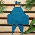 เสื้อผูกหลัง สีเขียวมิ้นเข้ม free shipping reg   -------------------------------------------- #vestin #cami #top #เสื้อสายเดี่ยว #เสื้อผูกไหล่ #เสื้อผูกหลัง #vestin #vestin #women #ผู้หญิง #เสื้อผ้าผู้หญิง #เสื้อผู้หญิง #เสื้อครอป #เสื้อครอปสายเดี่ยว #vestin #vestin
