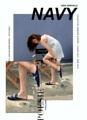 New Arrivals ‼️ Model: Diamond Slipper in NAVY (สีกรม)  Available: 36,37,38,39,40,41   ระดับความHOT ของสี NAVY!? มาแรงมาก สีกรมท่า ซึ่งเปรียบดั่งน้ำทะเลลึก ที่มีความสวยงามอยู่ในตัวเอง และเนื้อผ้าซาตินที่แบรนด์POÉSIE นำมาใช้นั้นมีความเงางามบอกถึงความหรูหราที่ไร้ที่ติ  #sheiswearingpoesie #poesiethailand #poesieshoes #shoesoftheday #shoestagram #fashionaddict #shoesaddict#shoes #shoeslover #รองเท้า #รองเท้าแตะ #รองเท้าผู้หญิง #รองเท้าสวม