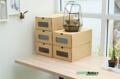 (ขายเป็นเซ็ทมีทั้งหมด  10 ใบ ) กล่อง Eco กล่องรักษ์โลก ช่วยในการจัดเก็บสิ่งของ ไม่ว่าจะเป็นรองเท้า หรือของใช้ขนาดเล็กก็สามารถจัดเก็บได้ ใช้ภายในบ้านหรือสำนักงาน ก็สะดวกมีช่องมองเห็นของด้านใน ง่ายต่อการหยิบใช้งาน เหมาะกับทุกมุมในบ้านและสำนักงานของคุณ  -เป็นกล่องอเนกประสงค์ เหมาะสำหรับ คนรักรองเท้า ช่วยดูแลรองเท้า จัดมุมรองเท้าด้วยกล่องมีลิ้นชัก   สามารถจัดเรียงวางซ้อนชั้นได้สูง เพราะกล่องของเราแข็งแรง รับน้ำหนักได้ถึง 15 กิโลกรัม  มีช่องใสสำหรับ มองเห็นรองเท้าด้านใน ง่ายต่อการหยิบใช้งาน เหมาะกับทุกมุมในบ้าน และเหมาะกับการเก็บของใช้ต่างๆภายในบ้านหรือสำนักงาน  เหมาะสำหรับใช้ในการแยกเอกสารภายในสำนักงานและออฟฟิต    กว้าง23 x ยาว34 x สูง13 C   -รองรับน้ำหนัก : 15 โล  -รองรับรองเท้า : Size 47 -รองเท้าส้นสูง : 6 นิ้ว  -สามารถใส่กระดาษA4 ได้พอดี