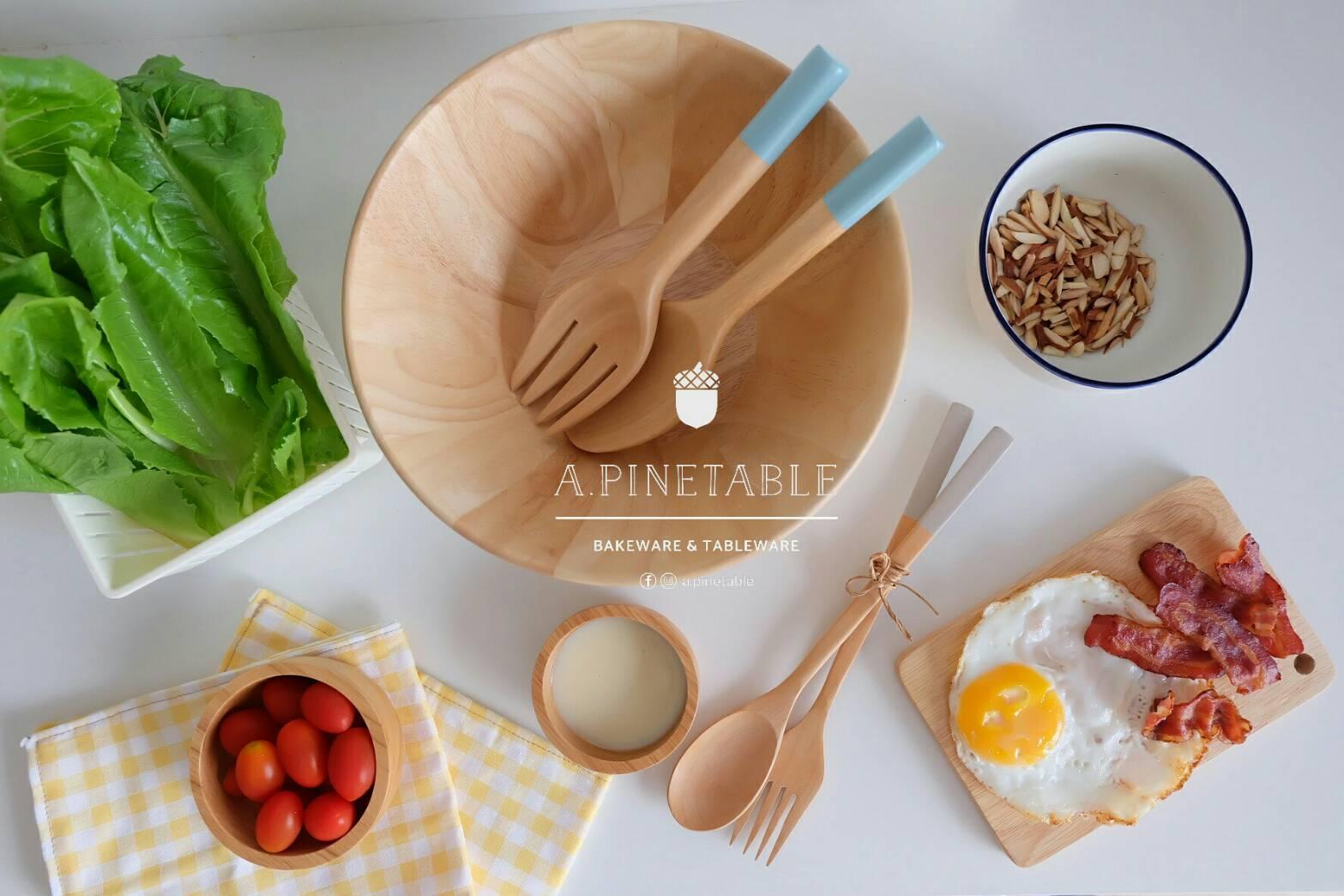 apinetable,gift,newyeargift,woodenware,bowl,plate,tableware,kitchenware,homedecoration,kitchendecoration,zakka,homeidea