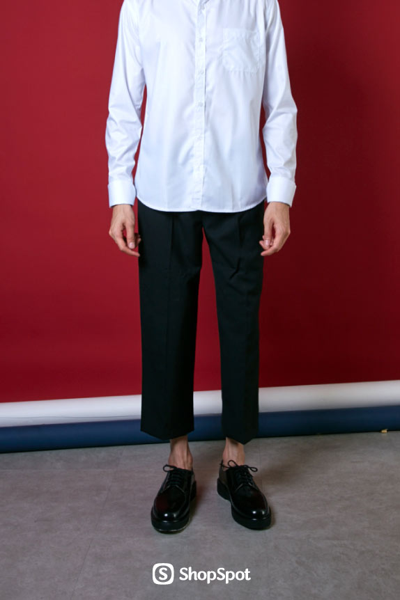 men,ผู้ชาย,กางเกง,กางเกงขายาว,กางเกงผู้ชาย,กางเกงขายาวผู้ชาย