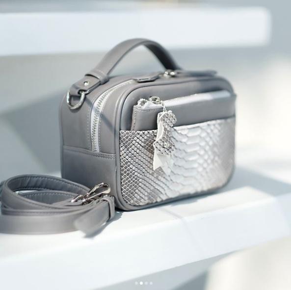 กระเป๋า,กระเป๋าผู้หญิง,กระเป๋าสะพาย,กระเป๋าหนัง