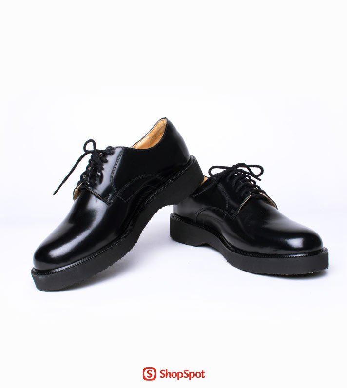 men,ผู้ชาย,รองเท้า,รองเท้าผู้ชาย,รองเท้าหนัง