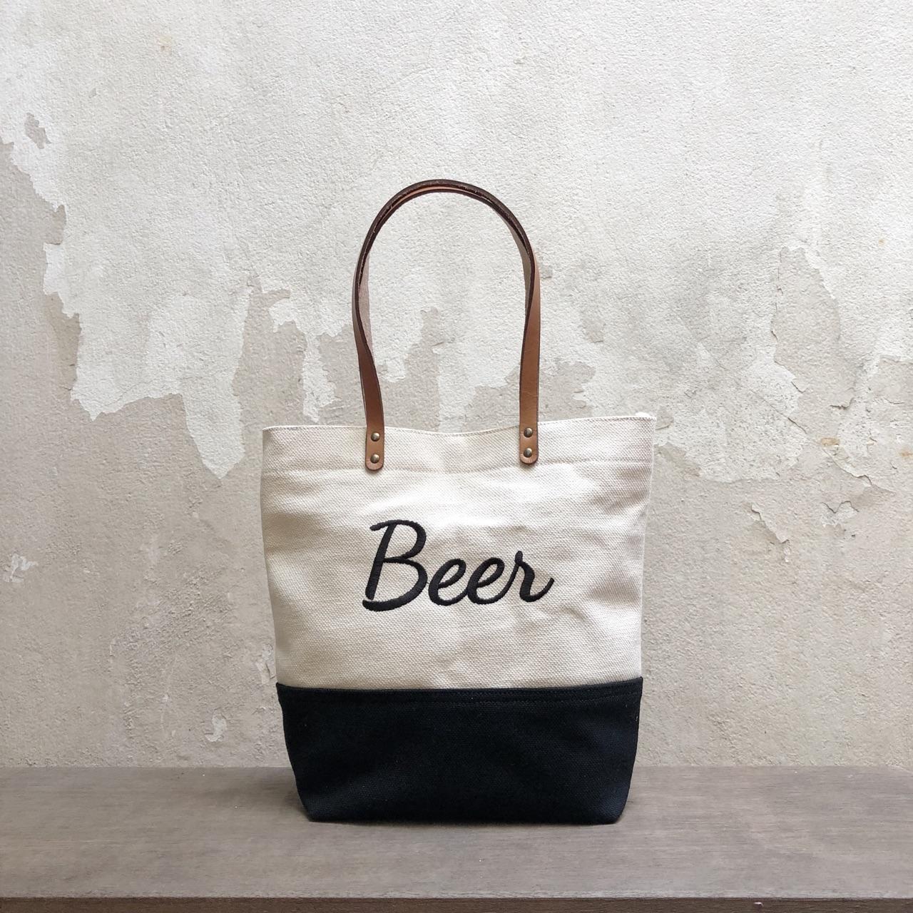 madetoorder,Lapindesigns,totebag,bag,handbag,TwoTone,canvas,canvasbag,แคนวาส