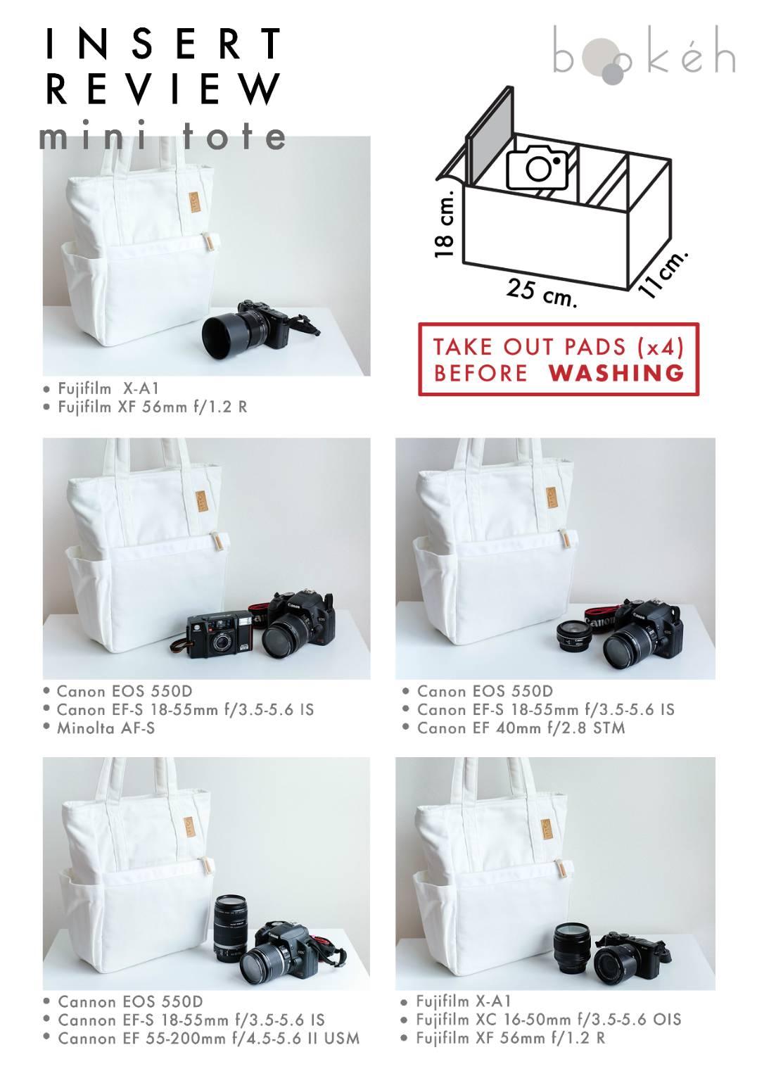 กระเป๋า,กระเป๋าผ้า,กระเป๋าสะพาย,กระเป๋ากล้อง