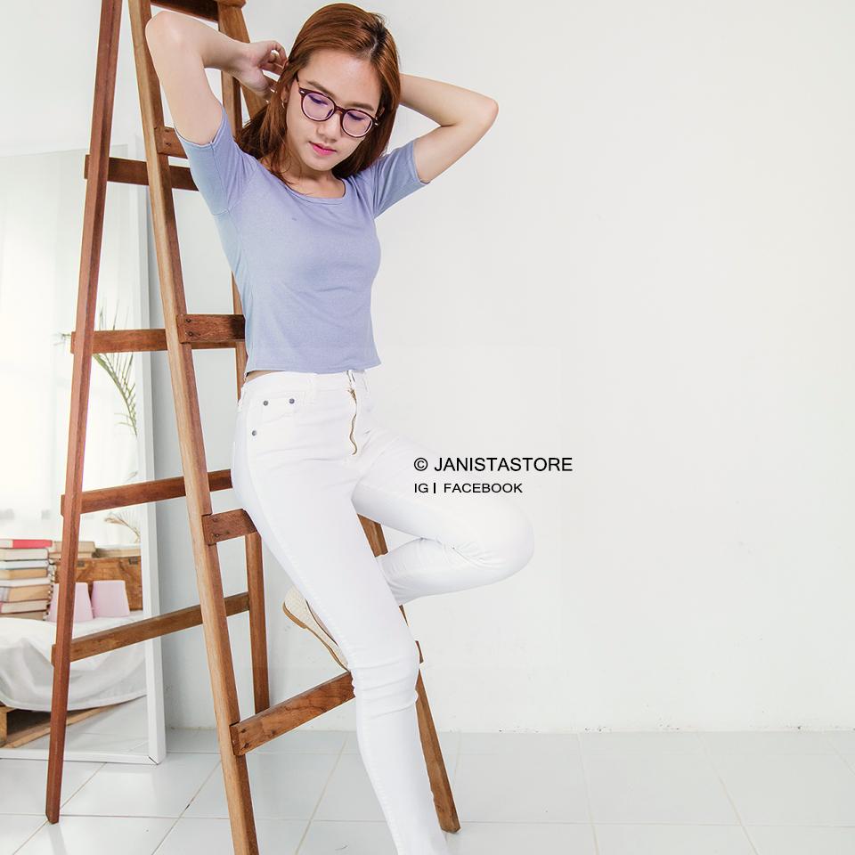JNTDO002,กางเกง,กางเกงขายาว,กางเกงยีนส์,กางเกงผู้หญิง,กางเกงขายาวผู้หญิง,กางเกงผู้หญิงขายาว,กางเกงยีนส์ผู้หญิง,กางเกงยีนส์ขายาว,jeans