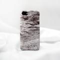 NEW ARRIVAL !!! 'TRAVELLER's CASE - TENGGER' เคสสกรีนลายภาพถ่ายภูเขาไฟ BROMO TENGGER จากประเทศ Indonesia เนื้อเคสคุณภาพดี ผิวด้าน สกรีนเต็มรอบ ลายไม่ลอก ทนทาน ไม่แตกง่าย :-) - #Detail :  A smartphone protective case imprinted with photos from the trip we'd love to share #Material :  Premium quality PVC case, hard-matte texture with vacuum-pressured durable screen #Model :  iPhone all model #Price :  1 for 620 THB (Online special price) 2 for 1,200 THB + free EMS !!!  THANK YOU : -)