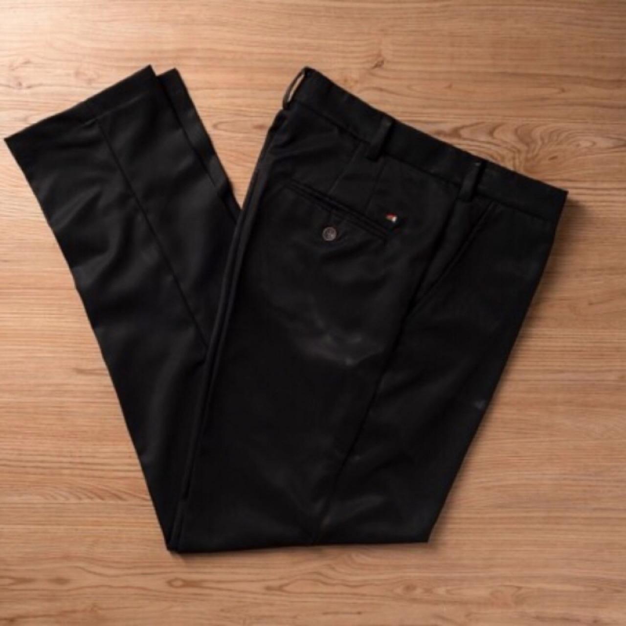 SLOPEMenswear,men,ผู้ชาย,กางเกงขาย,กางเกงทำงาน,กางเกสแล็ค,trousers