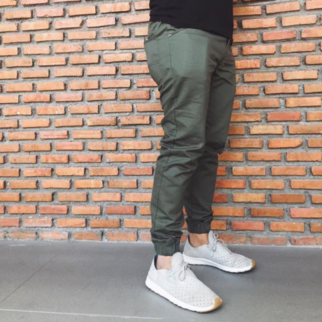 streetfashion,joggerdenim,fashion,jogger,joggerpants,denim_studio,men,ผู้ชาย,กางเกง,กางเกงผู้ชาย,กางเกงขายาว,กางเกงขายาวผู้ชาย
